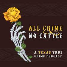 All Crime No Cattle - Home | Facebook